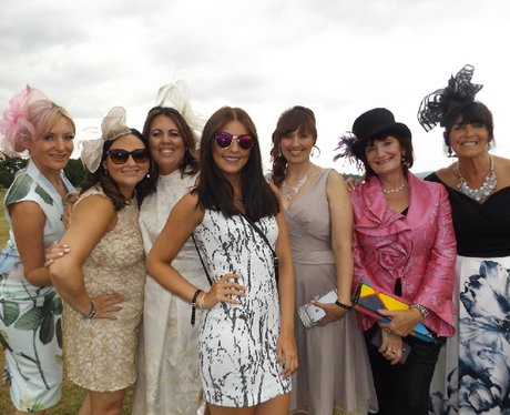 best-dressed-at-the-celtic-manor-polo-part-1