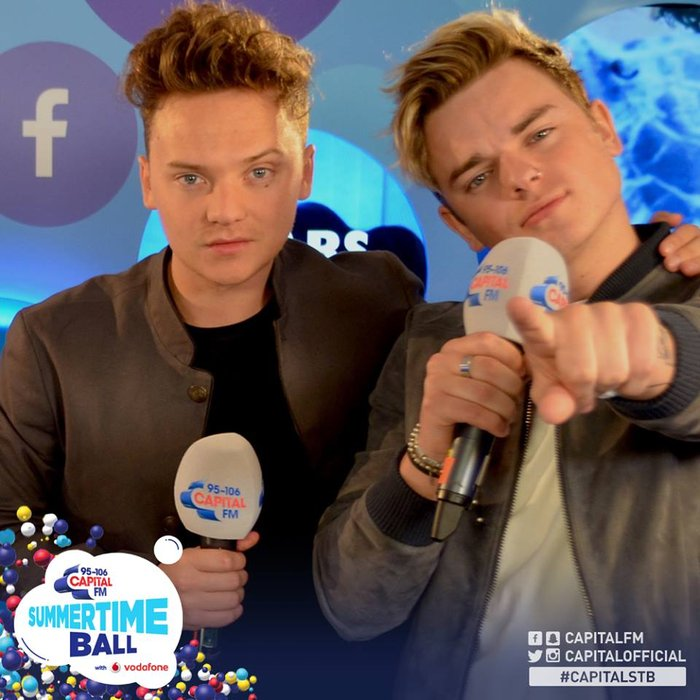 jack and connor maynard