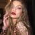 Image 9: Gigi Hadid sports a bold lip