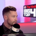 Image 3: Calum Scott Big Top 40 Studio