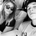Image 5: Chloe Grace Moretz and Brooklyn Beckham