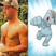 Image 6: Geordie Shore as Pokémon