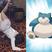 Image 2: Geordie Shore as Pokémon