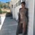 Image 8: Kylie Jenner Instagram Fashion Moments
