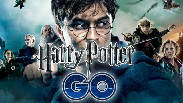Image result for harry potter: wizard unite berita