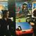 Image 2: Celebs Boxing Demi Lovato