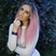 Image 1: Fashion Moments Perrie Edwards