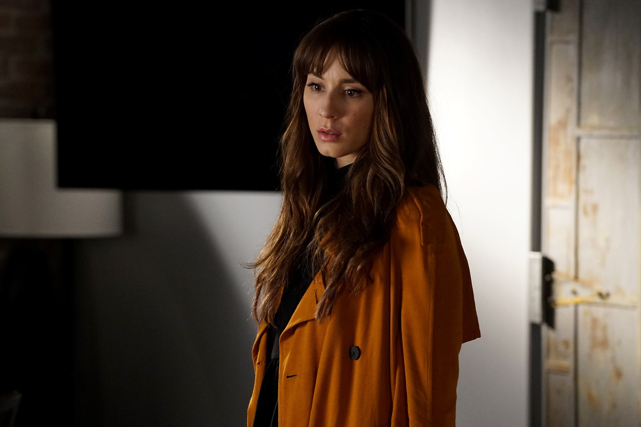 Spencer Pretty Little Liars