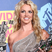 Image 10: MTV VMAs Winners