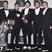 Image 8: MTV VMAs Winners