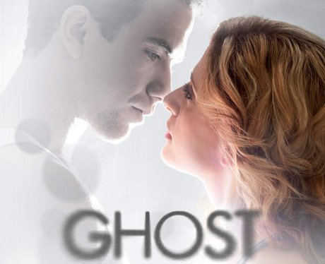 Ghost The Original Cast Recording