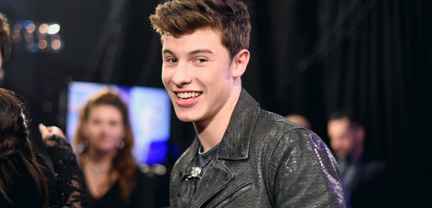 Shawn mendes 2017 illuminate world tours coming to the uk get shawn mendes at peoples choice awards 2016 back m4hsunfo