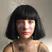Image 4: Sia