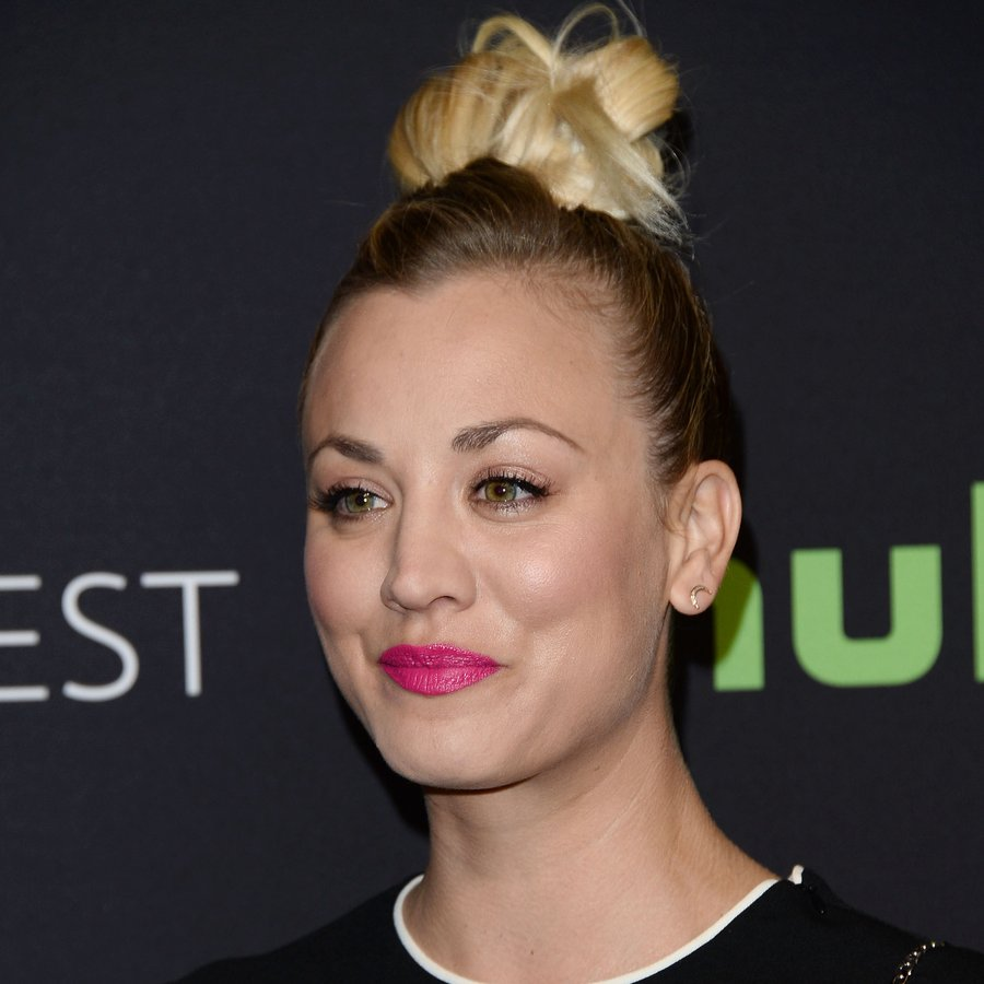 The Paley Center For Media's 33rd Annual PaleyFest
