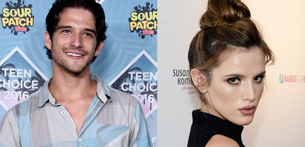 who-is-tyler-posey-dating-in-real-life
