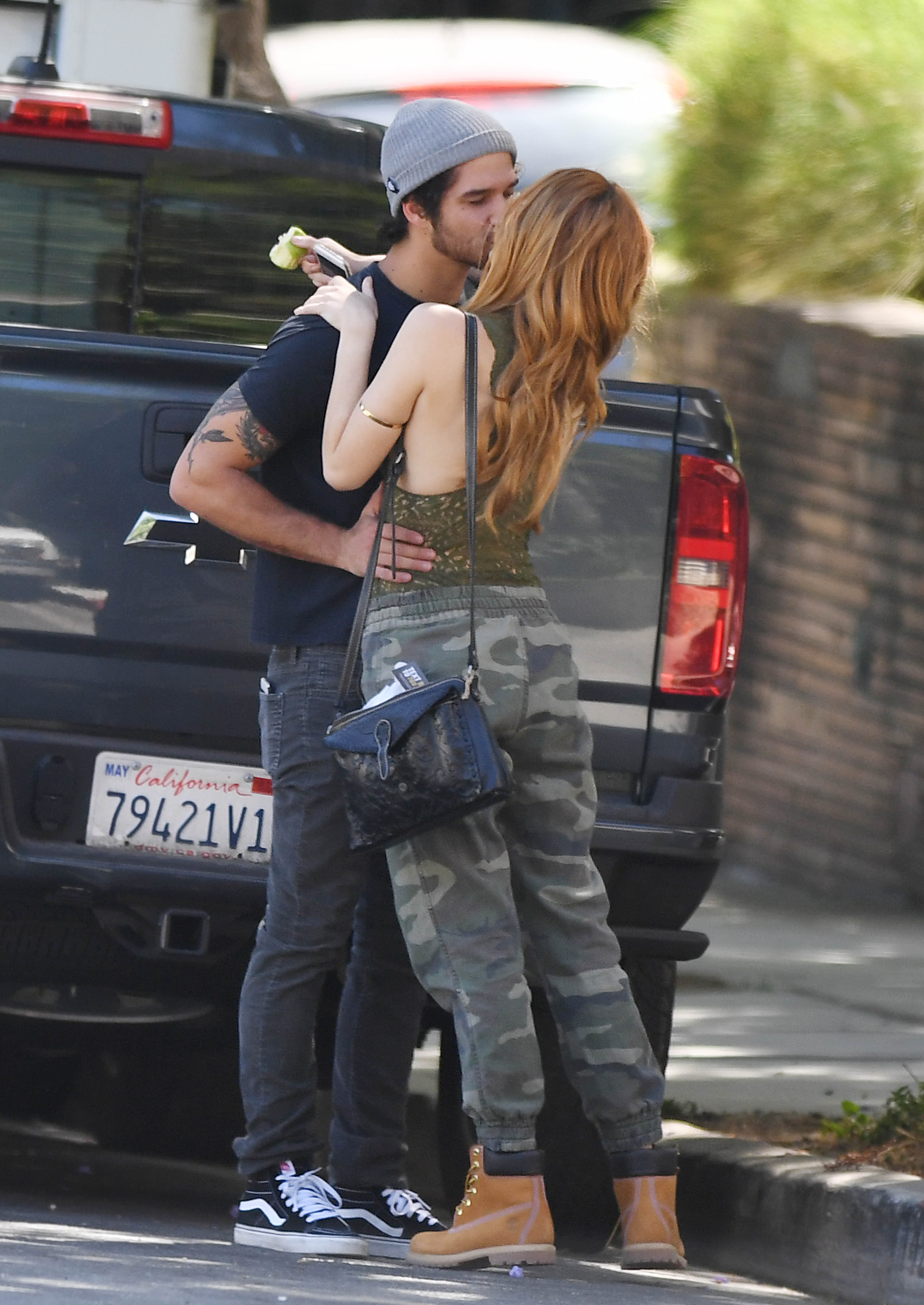 Hacked Bella Thorne nudes (85 foto and video), Topless, Hot, Instagram, braless 2006