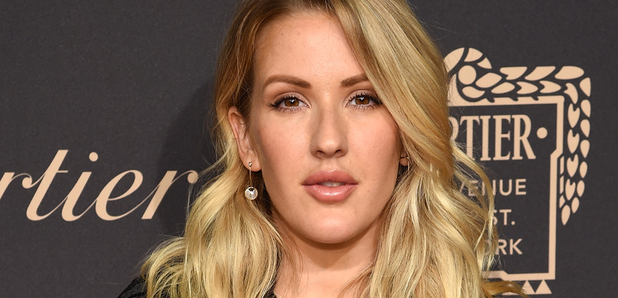 Ellie Goulding Has Finally Spoken Out About Being Diagnosed