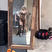 Image 8: Kylie Jenner shows off her figure in racy lingerie