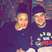 Image 1: Blac Chyna and Rob Kardashian