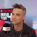 Image 2: Robbie Williams Big Top 40 Studio