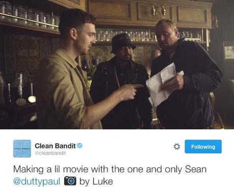 Tweets of the Week - 14 October 2016 - Clean Bandi