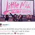 Image 2: Tweets of the Week - 14 October 2016 - Little Mix