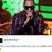 Image 9: Tweets of the Week - 14 October 2016 - Taio Cruz