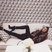 Image 1: Fashion Moments 21st Oct Gigi Hadid