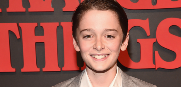 Will From 'Stranger Things' Just Owned Fans Who Questioned