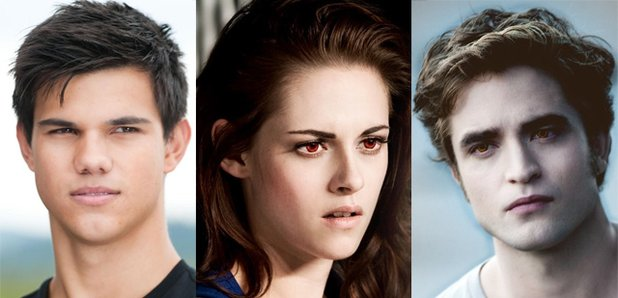 you can now buy near enough everything from the twilight saga some