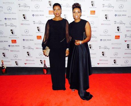 Black International Film Festival