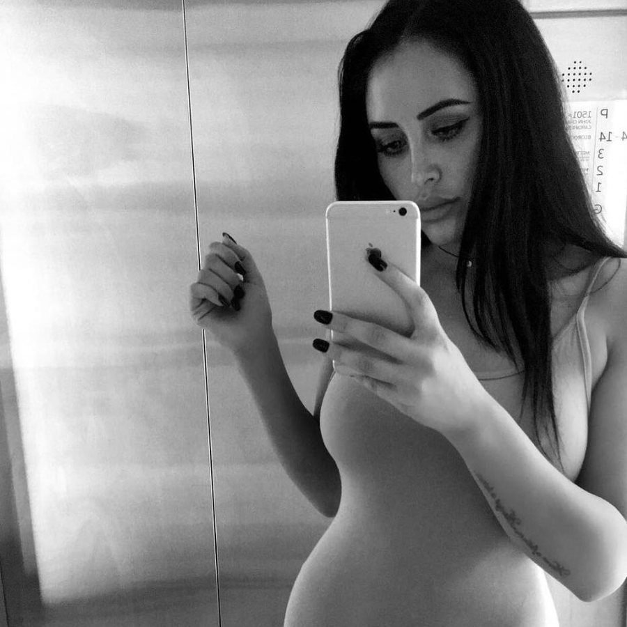 Hacked Marnie Simpson naked (66 foto and video), Pussy, Fappening, Instagram, legs 2015