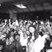 Image 2: Selena Gomez thanks fans on instagram