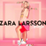 Image 9: Zara Larsson I Would Like Cover