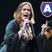 Image 1: Adele