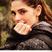Image 4: Ashley Greene gets engaged