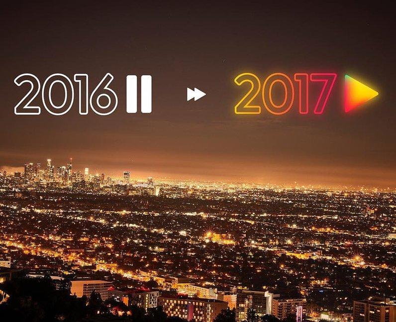 Avicii 2017 album