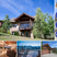 Image 4: Chloe Grace Moretz - Celebrity Airbnbs