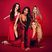 Image 3: Fifth Harmony release first photo as a four
