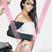 Image 2: Kendall Jenner on the cover of V Magazine