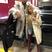 Image 8: Khloe Kardashian and Tristan