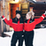 Image 7: Perrie Edwards in Iceland for Christmas