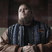 Image 7: RagNBone Man Human Music Video