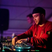 Image 1: Jax Jones Twitter Photo