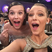 Image 9: Millie Bobby Brown Fanclub Blake Lively