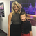 Image 2: Millie Bobby Brown Fanclub Holly Willoughby