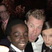 Image 3: Millie Bobby Brown Fanclub James Corden