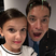 Image 7: Millie Bobby Brown Fanclub Jimmy Fallon
