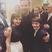Image 6: Millie Bobby Brown Fanclub Ryan Gosling