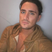 Image 8: Stephen Bear